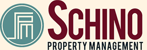 Schino Property Management
